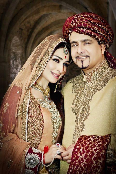 39 Best Sajal ali images   Pakistani actress, Actresses ...