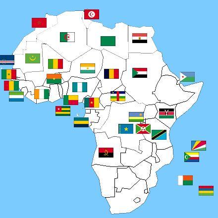 PRESSE AFRICAINE  Trunk SIP VoIP, devenez opérateur mobile et voip, numéros surtaxé et CRM pour call center  Dégagez rapidement des profits en devenant opérateur mobile et voip trunk sip ou mobile MVNO sans roaming en Afrique, fabriquer vos cartes sim pour mobile  dans les pays de votre choix.  Créer votre source de profit dans le secteur des télécom international. sous votre marque en devenant partenaire officiel, revendeur opérateur mobile et VoIP http://www.bisatel.com/  Revendez nos…
