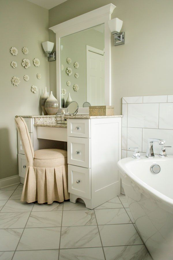 Bathroom Remodeling Louisville Ky Amazing Inspiration Design