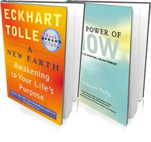 Eckhart Tolle TV | BooksBook Lovers, Toll Book, Eckhart Tolle, Change Books Worth Reading, Eckharttoll, Amazing Book, Deep Reading, Life Change, Life Changing Books