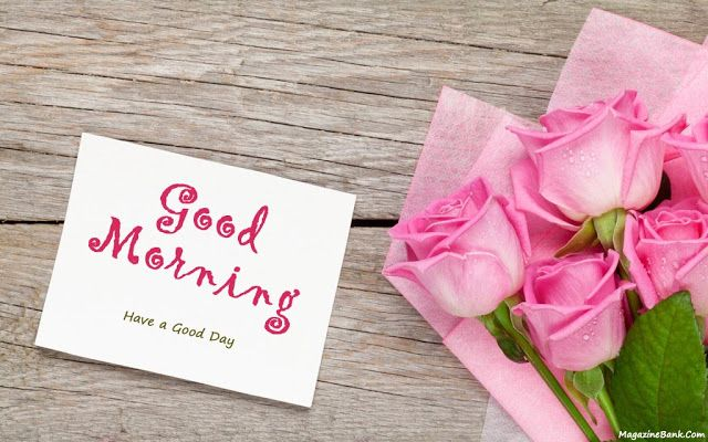 good morning card to my love good morning cards for whatsapp good morning card to love good morning images download Good Morning Card Images To My Love For Whatsapp good morning images for whatsapp free download good morning to my love