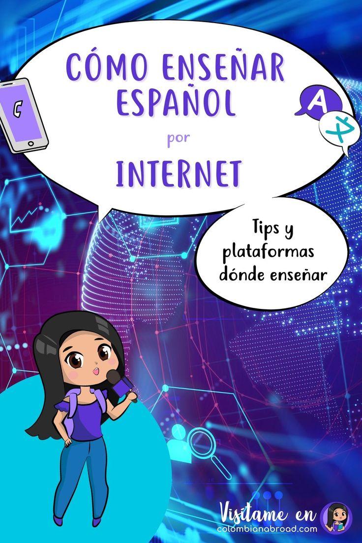 Spanish English, English Vocabulary, Online Work, Books To Read, App, Reading, Internet, Blog, Korean