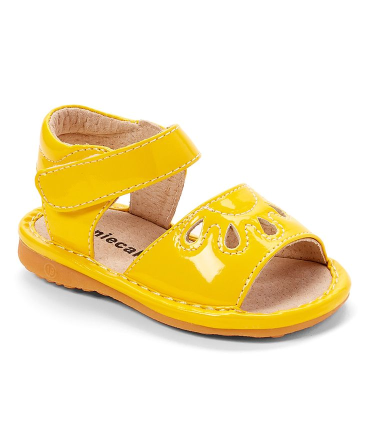257 Best Wee Little Tootsies Baby Shoes Images On