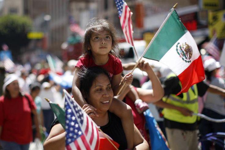 Immigration Reform News: Children Shouldn't Get Same Treatment As ...