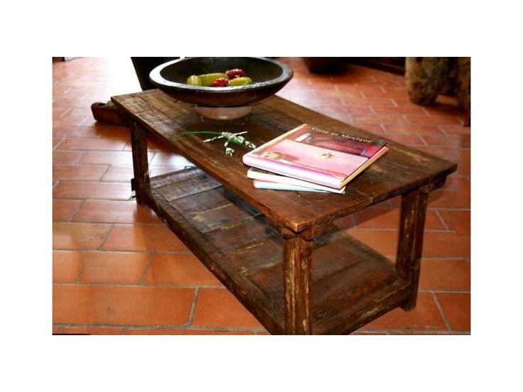 Les 25 meilleures id es de la cat gorie meubles mexicains for Salon artisanat a ballancourt sur essonne