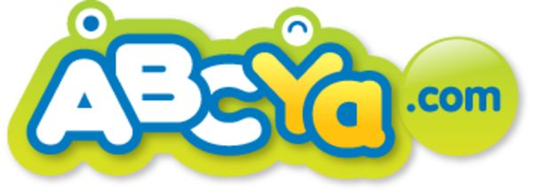 Image result for abc ya logo