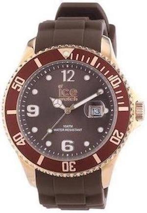 Ice Watch.