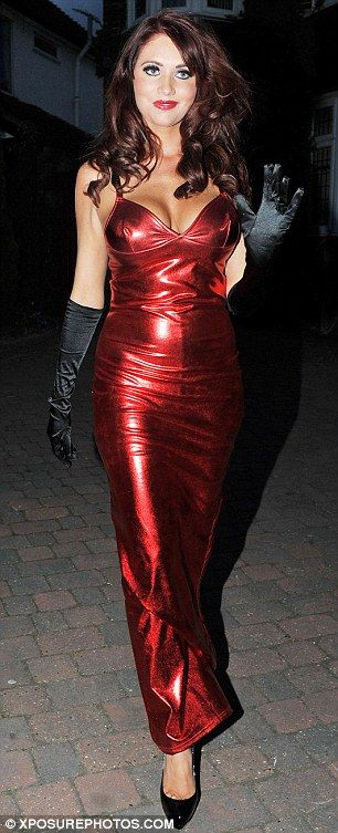 plus size james bond fancy dress
