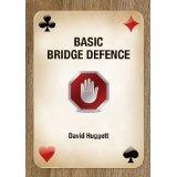 Basic Bridge Defence (Kindle Edition)By David Huggett