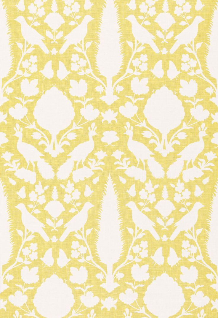 37 best Fabric, Yellow images on Pinterest | Art print, Block prints ...