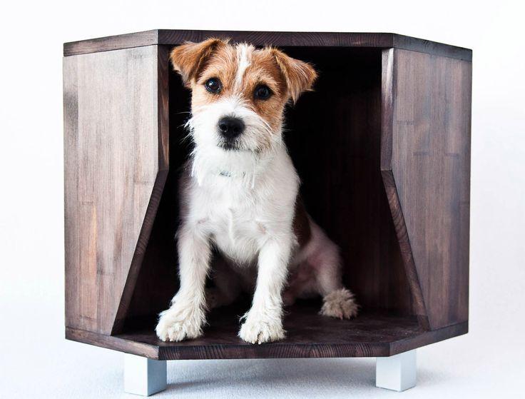 BADGERS WOOD. Лежаки для собак и кошек. | VK
