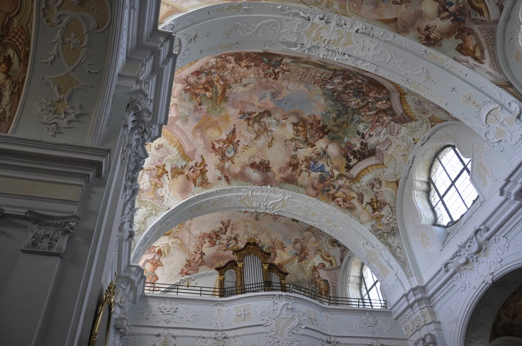 Pfarrkirchen Bad Hall