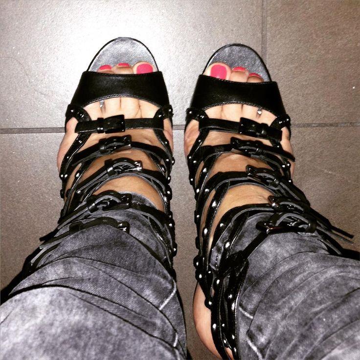 Ready to go... #style #insta #instago #instame #instapic #instamood #instafollow #fashion