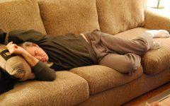 Síndrome da Fadiga Crônica – O que é, Sintomas e Tratamentos