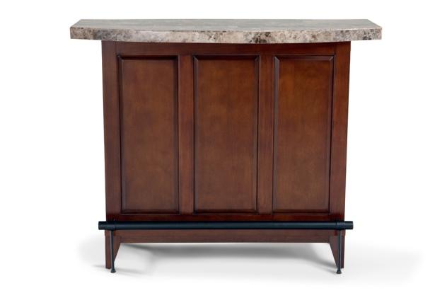 Montibello bar 499 furniture decor pinterest for Furniture 0 interest