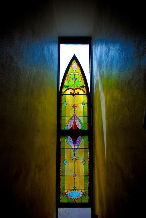 17 best images about stained glass faith on pinterest for Narrow windows for sale