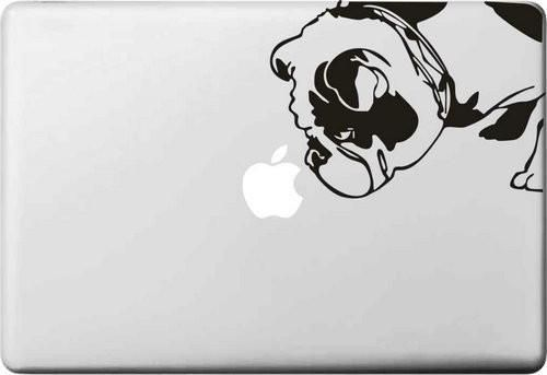 """Huge discount and free worldwide shipping by using coupon code """"MAC24"""". Now on https://macbook24.com Macbook Sticker & Vinyl Curious Dog  #apple #amazing #photooftheday #smile #couponcode #instadaily #cover #picoftheday #customize #vinyls #style #girl #look #igers #sale"""