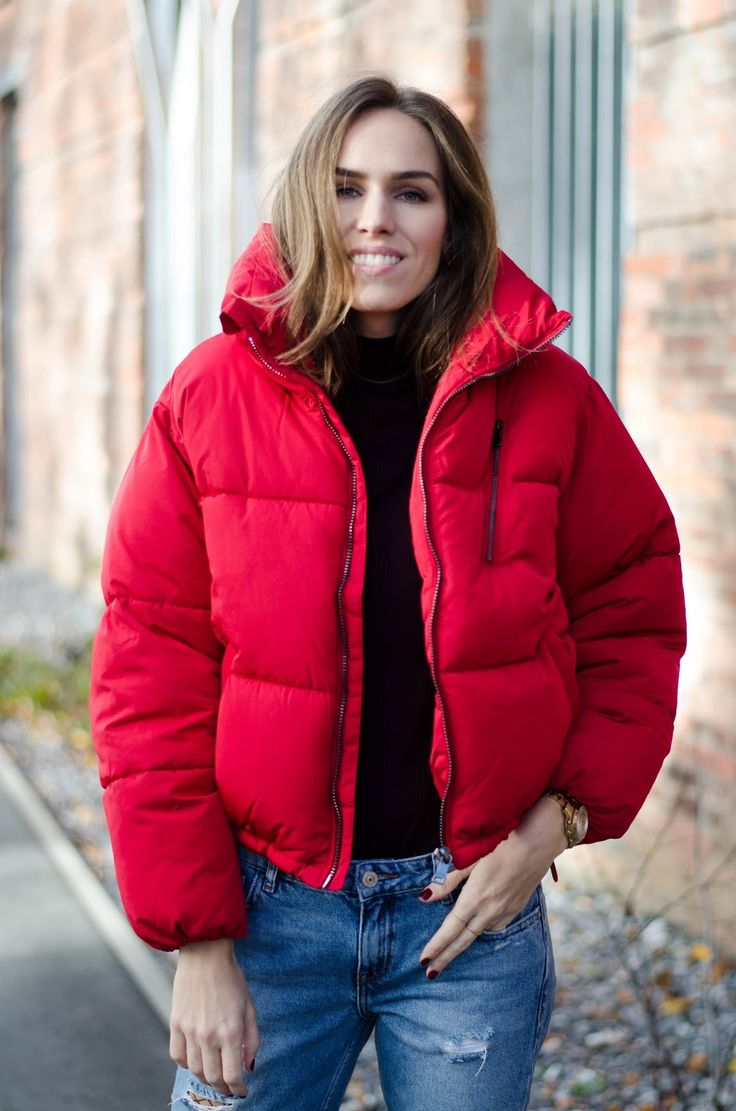 Best 25 Puffer Jackets Ideas On Pinterest Winter Puffer