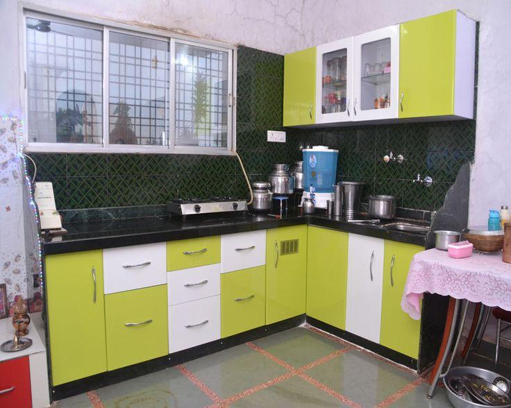 21 Best Modular Kitchen Guwahati Images On Pinterest