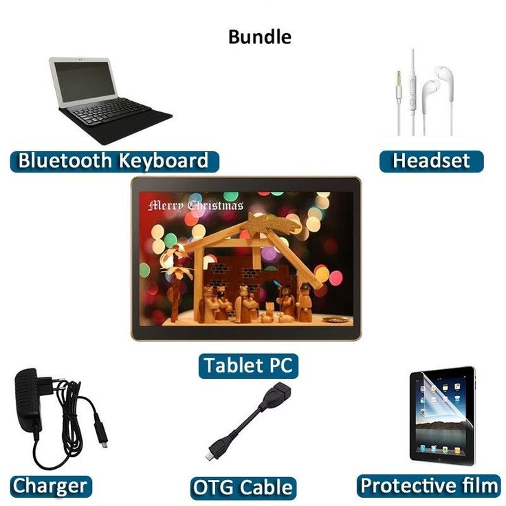 10 inch tablet PC Octa Core Android 7.0 4GB RAM 64GB ROM 8 Core Dual SIM Card #WKS