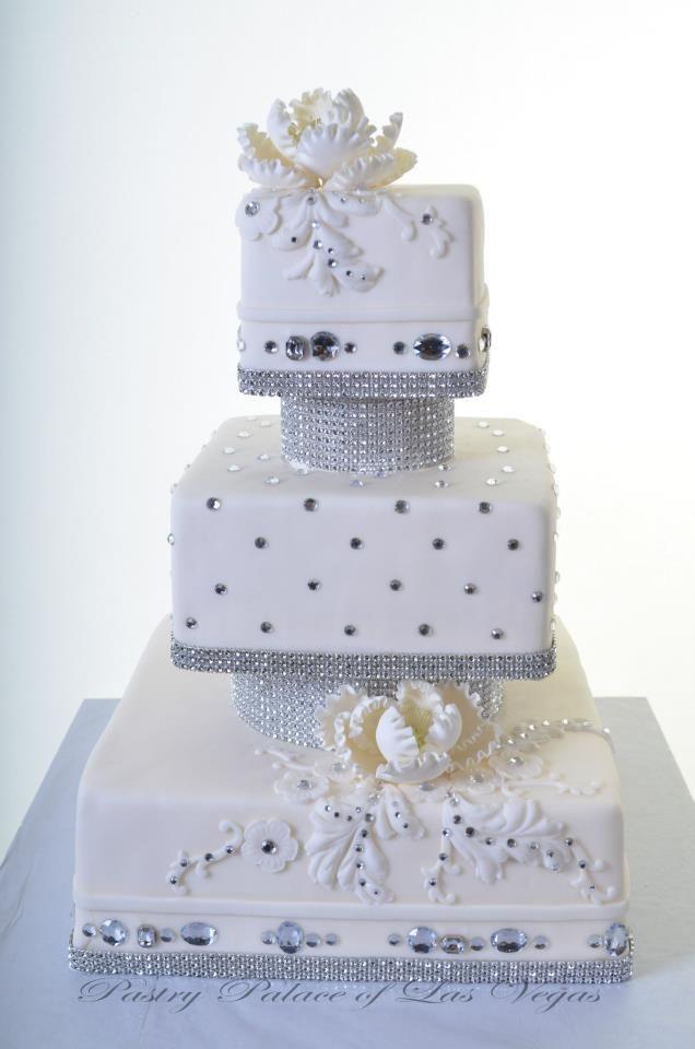 34 best images about vegas wedding on pinterest pastries las vegas strip and vegas wedding. Black Bedroom Furniture Sets. Home Design Ideas