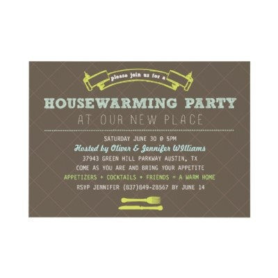 Best 25 Housewarming Party Invitations Ideas On Pinterest