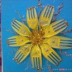 fork sun craft