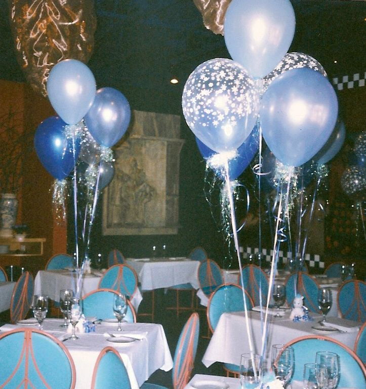 Best party decorations images on pinterest tiffany