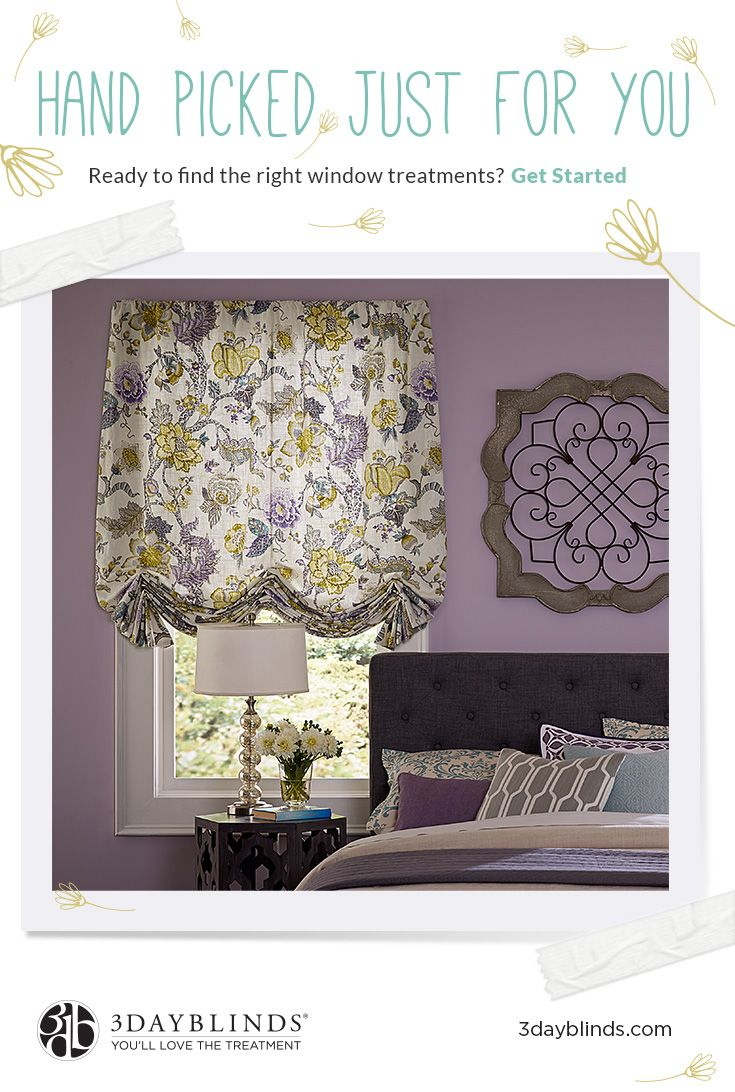 1000+ images about Curtains & Window Coverage on Pinterest ...