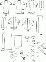Disfraz casero de Princesa Leia | Trato o truco