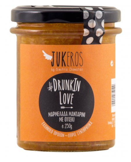 #drunkinlove with Jukeros <3