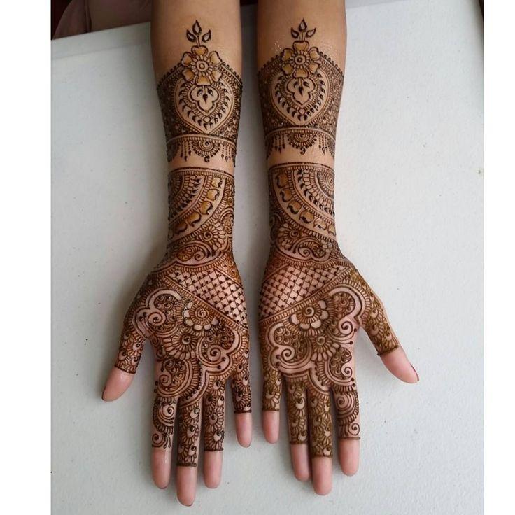 Full Body Henna Tattoo: Best 25+ Full Body Henna Ideas On Pinterest