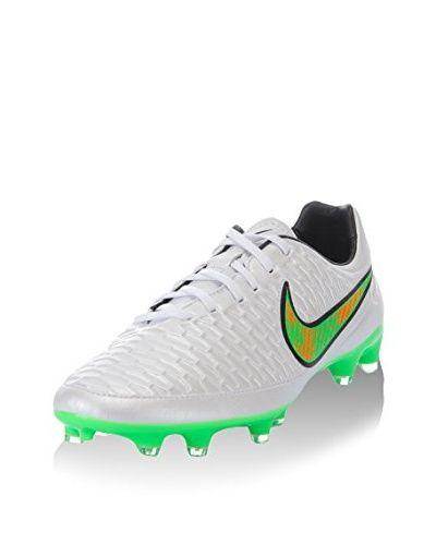 Nike Botas de f煤tbol