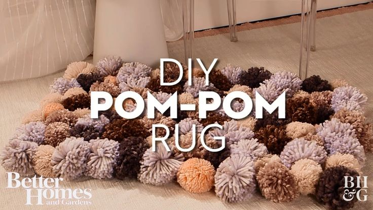 18536 best images about DIY Projects on Pinterest