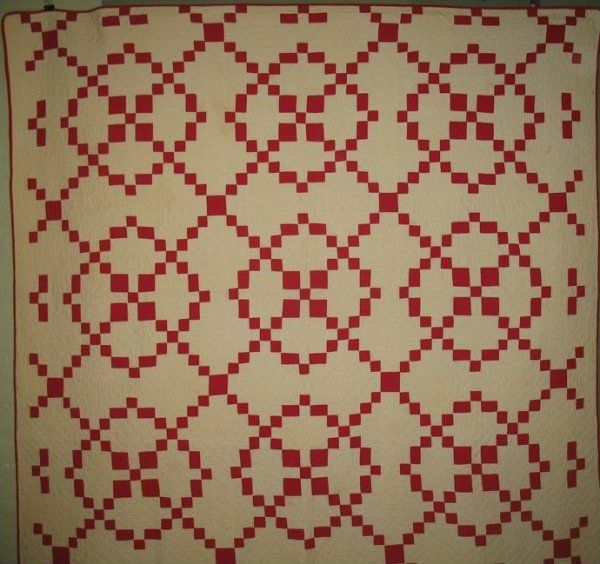 170 best Quilts - Burgoyne Surrounded images on Pinterest ... : laura fisher quilts - Adamdwight.com