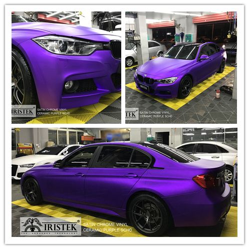IRISTEK have our own excellent R&D team focus on colorful ...