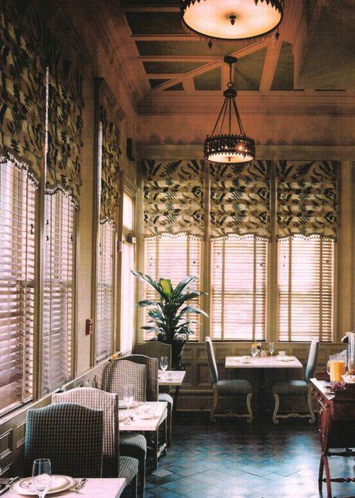 Charleston SC Charleston Design And Decor Pinterest Veranda Magazine