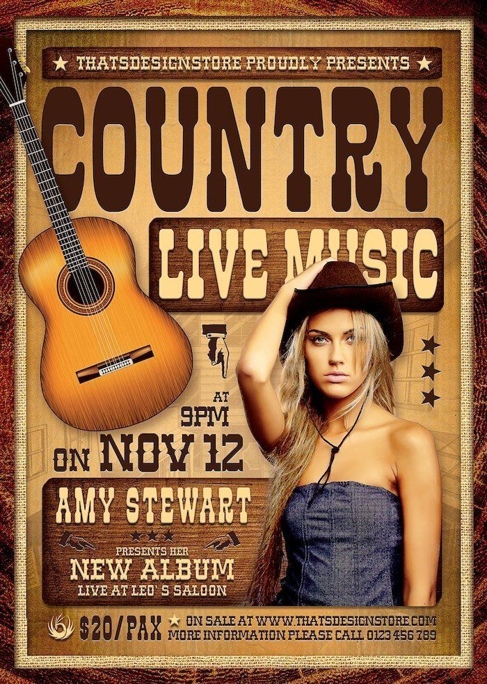 Pin by Janice Bisidas on country music royalty | Best