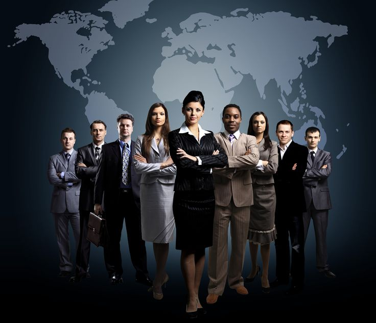 #entrepreneur #businesstips -   Build a top-notch business team -   Make a team that is as committed as you to success.  #youngentrepreneur #smallbiz #startups #businessgrowth #businesssuccess #teamwork