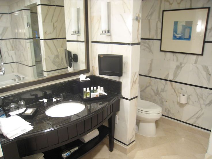 352 Best Marble Bathroom Images On Pinterest  Marble Bathrooms Pleasing Marble Bathroom Designs Design Inspiration
