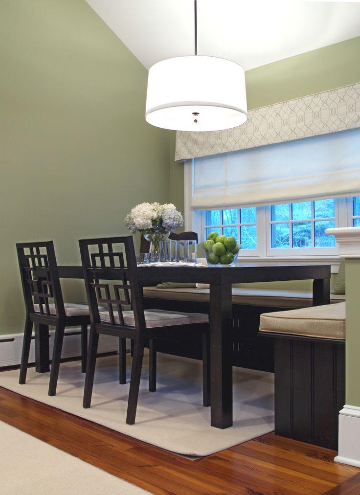 extraordinary small kitchen nook ideas breakfast nook furniture dining nook home on kitchen nook id=63871
