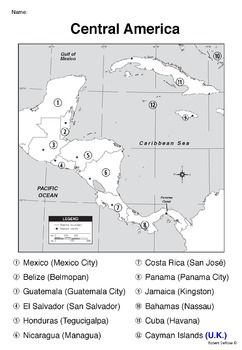Map Of The Usa Quiz – [mapusa.ticketsbox.us]