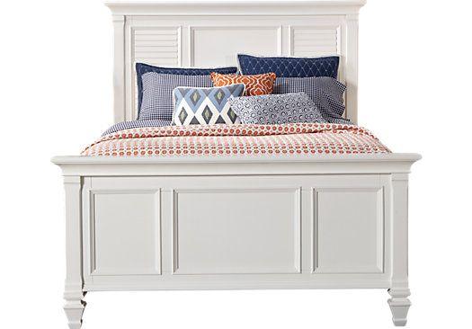 14 best Bedroom furniture images on Pinterest Bed furniture