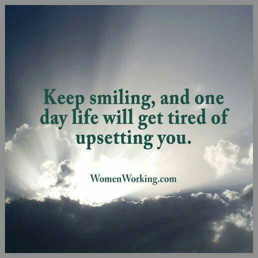 Keep Smiling Quotes: 1000+ Keep Smiling Quotes On Pinterest