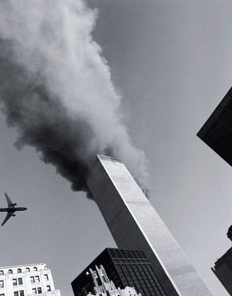 Popular Mechanics examines the evidence and consults the experts to refute the most persistent conspiracy theories of September 11.