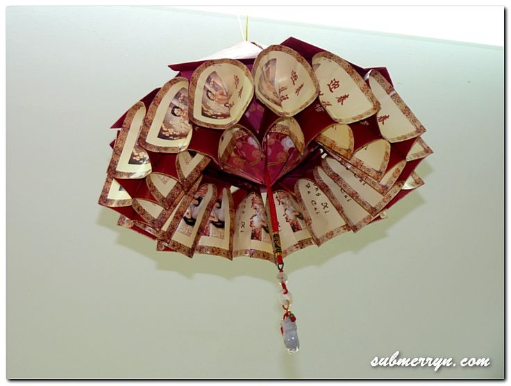 154 best images about crafts cny on pinterest crafts for Ang pow decoration