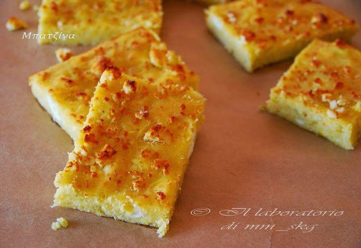 stagni roberto bologna recipes - photo#35