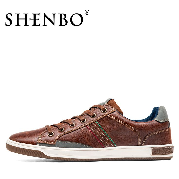 Newchic Limited Casual Men S Shoes