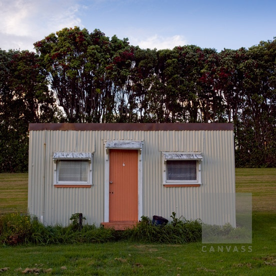 Image detail for - New_Zealand;exterior;vintage;classic;window;home;house;kiwiana;crib ...