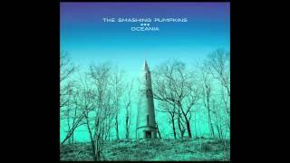 The Smashing Pumpkins - Oceania (2012) - 08 Oceania, via YouTube.